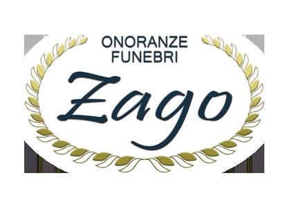Onoranze Funebri Zago